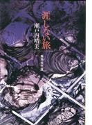 涯しない旅(集英社文庫)