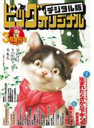 ビッグコミックオリジナル増刊 2017年3月増刊号(2017年2月10日発売)