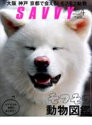 SAVVY (サビィ) 2017年 04月号 [雑誌]