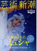 芸術新潮 2017年 03月号 [雑誌]