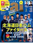 プロ野球 ai (アイ) 2017年 04月号 [雑誌]