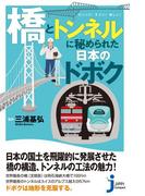 「橋」と「トンネル」に秘められた日本のドボク(じっぴコンパクト新書)