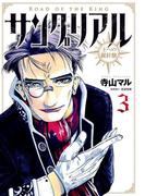 サングリアル~王への羅針盤~ 3(ビッグコミックス)