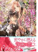 黒騎士と茨姫【特典ミニ小説付】(シフォン文庫)
