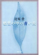 枯葉の中の青い炎(新潮文庫)(新潮文庫)