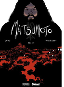 MATSUMOTO(GRAFFICA NOVELS)