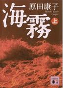 海霧(上)(講談社文庫)