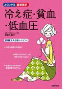 【期間限定価格】冷え症・貧血・低血圧