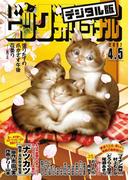 ビッグコミックオリジナル 2017年7号(2017年3月20日発売)