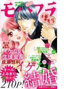 モバフラ 2016年5月増刊号(モバフラ)