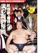 増刊相撲 2017年 04月号 [雑誌]
