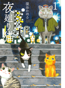 夜廻り猫(モーニング) 2巻セット(ワイドKC)