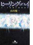 【期間限定価格】ヒーリング・ハイ オーラ体験と精神世界