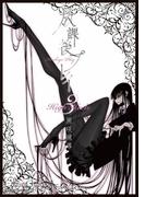 電撃4コマ コレクション 放課後プレイ High Heels 3(電撃コミックスEX)