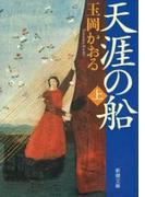 【全1-2セット】天涯の船(新潮文庫)