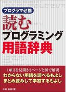 【期間限定価格】プログラマ必携 読むプログラミング用語辞典(日経BP Next ICT選書)(日経BP Next ICT選書)