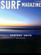 SURF MAGAZINE 2017年 05月号 [雑誌]