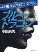 沖縄コンフィデンシャル ブルードラゴン(集英社文庫)