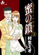 蜜の鎖 成年Aとの約束 3(J.J COMICS)