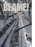 BLAME!THE ANTHOLOGY