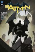 バットマン:ブルーム (ShoPro Books)