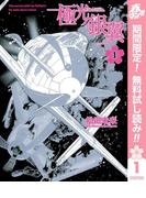 極光ノ銀翼【期間限定無料】 1(ヤングジャンプコミックスDIGITAL)