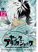 ヤング ブラック・ジャック 12(ヤングチャンピオン・コミックス)