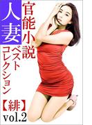 官能小説人妻ベストコレクション【緋】vol.2(愛COCO!Special)