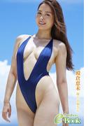殿倉恵未「輝くお姉さん」(Bamboo e-Book)