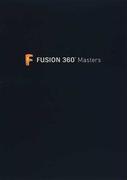 FUSION 360 Masters