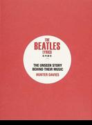 THE BEATLES LYRICS名作誕生 THE UNSEEN STORY BEHIND THEIR MUSIC