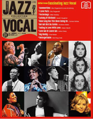 JAZZ VOCAL COLLECTION TEXT ONLY 1 奇跡の競演(小学館ウィークリーブック)