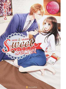 Sweet Secret SHIORI&TAKAHIRO
