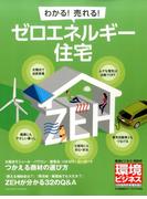 環境ビジネス 2017年 05月号 [雑誌]
