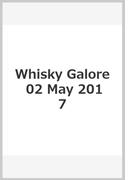 Whisky Galore 02 May 2017