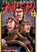 ナポレオン~覇道進撃~(12)(YKコミックス)