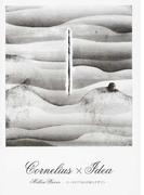 Cornelius×Idea:Mellow Waves コーネリアスの音楽とデザイン