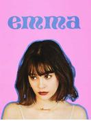 emma (Angel Works)