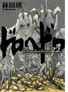 ドロヘドロ 22 (BIG COMICS IKKI)(IKKI コミックス)