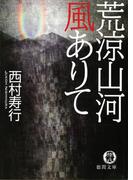 【期間限定価格】荒涼山河風ありて(徳間文庫)