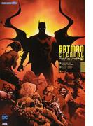 バットマン:エターナル 下 (ShoPro Books THE NEW 52!)