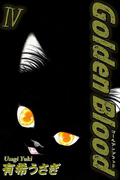 Golden Blood(4)