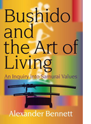 Bushido and the Art of Living