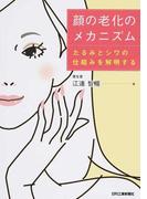 顔の老化のメカニズム たるみとシワの仕組みを解明する