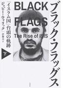 ブラック・フラッグス 「イスラム国」台頭の軌跡 下