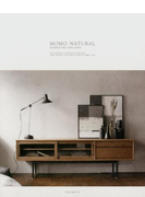 MOMO NATURAL Interior Styling Book vol.9.5