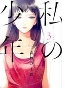 私の少年 3 (ACTION COMICS)(アクションコミックス)