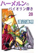 ハーメルンのバイオリン弾き(28)(コミックレガリア)