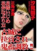 三角木馬 花嫁いじめ花弁なぶり 11(改訂版)(アネ恋♀宣言)