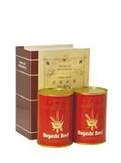 ギフト2缶セットA ハヤシビーフ×2 (新厨房楽)